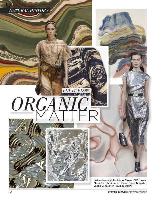 organic-matter.jpg