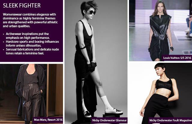 womenswear-macro-trend-themes-f-w-2017-18-4.jpg